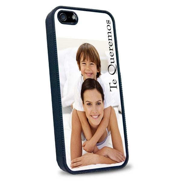 57d52f8dd0e Funda Iphone 5 Personalizada – Sólo otra idea de decoración de imagen