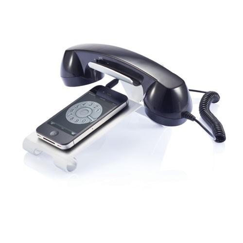 Soporte para teléfono