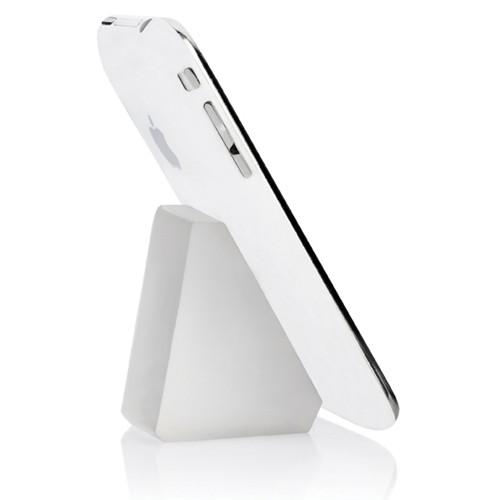 Soporte para móviles Atlas