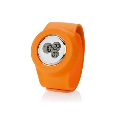 Rellotge Slap-On Watch Round