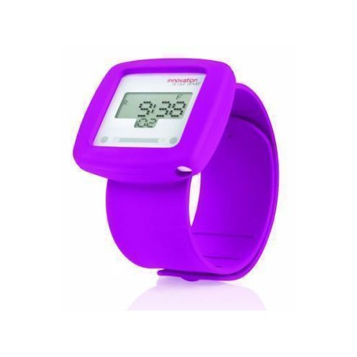 Rellotge M Watch