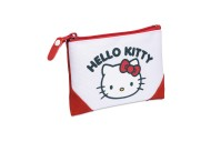 Moneder Hello Kitty ®