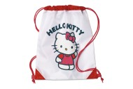 Bolsa Macuto Hello Kitty ®