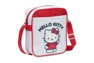 Bandolera Hello Kitty®